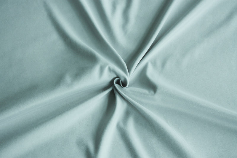 DRAP HOUSSE GRAND BONNET Microfibre