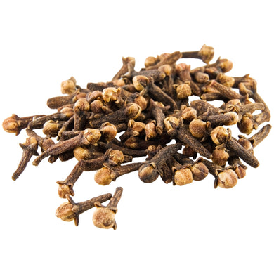 Clove Essential Oil 15ml