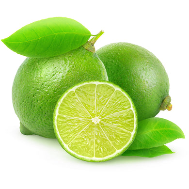 Lime Essential Oil 15ml
