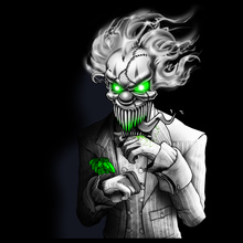 Load image into Gallery viewer, Joker