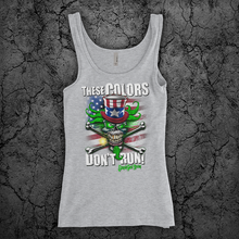 Load image into Gallery viewer, These Colors Don't Run Women's Tank