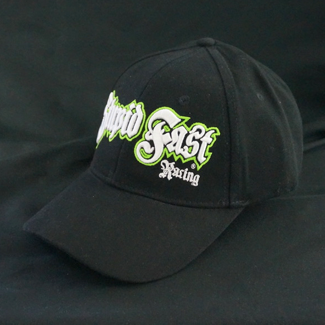 Stupid Fast Racing Youth Melon Cap