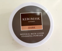 Load image into Gallery viewer, Keromask Powder Dark from Keromask Camouflage Cream | Beauty Cafe - 2