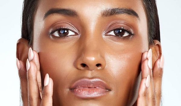 The Best Skincare Products for Oily Skin - Skinbae India
