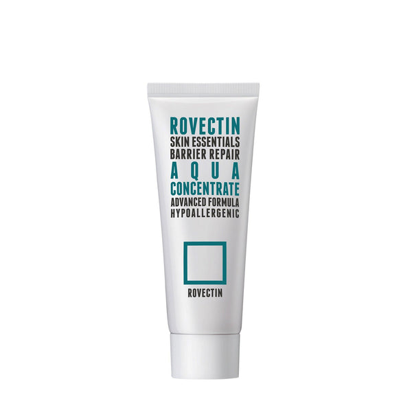 Skin Essentials Barrier Repair Aqua Concentrate