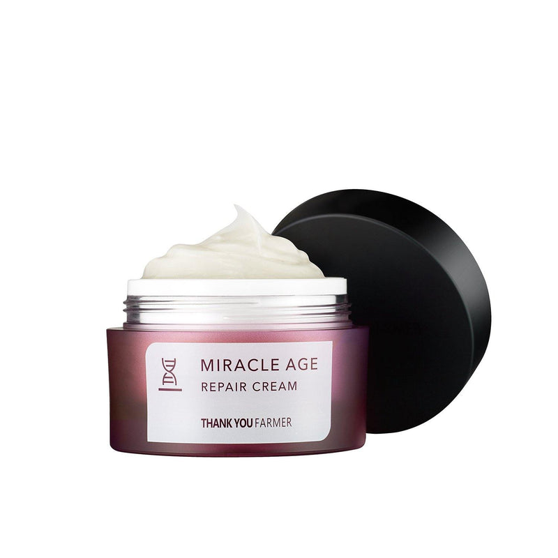 Miracle Age Repair Cream - Skinbae India
