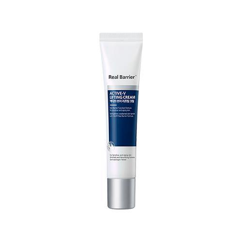 Real Barrier Active-V Lifting Eye Cream