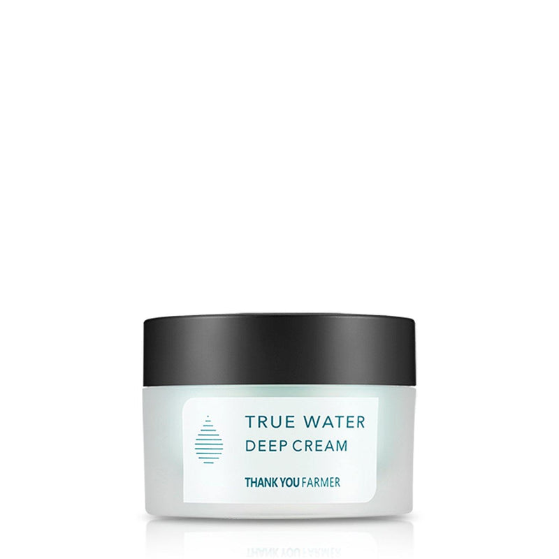 True Water Deep Cream - Skinbae India