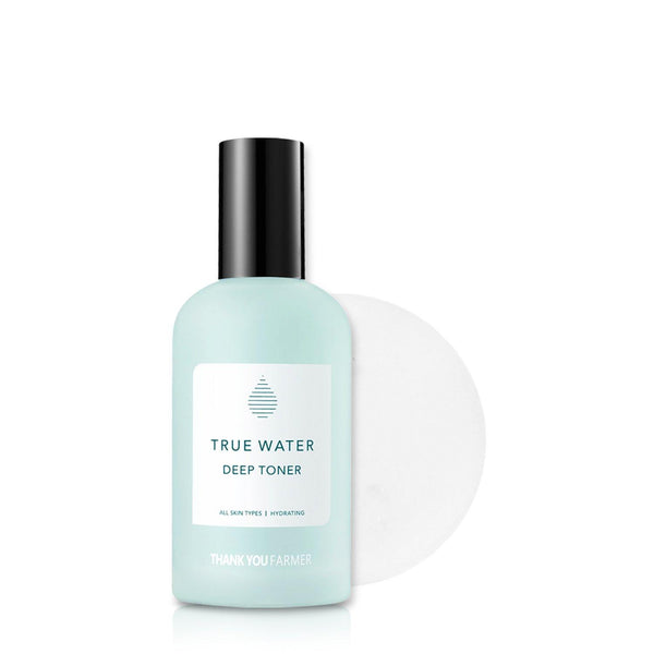 True Water Deep Toner - Skinbae India