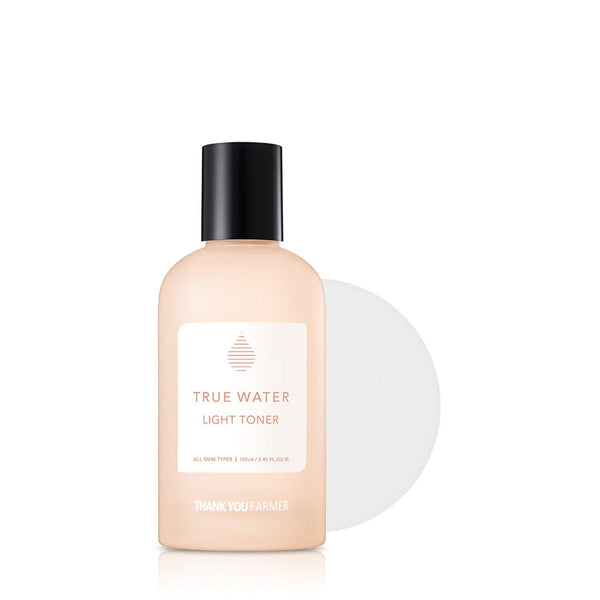 True Water Light Toner - Skinbae India