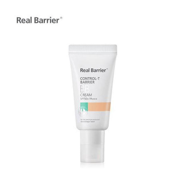 Control-T Barrier BB Cream