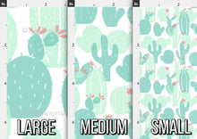 Load image into Gallery viewer, Cactus Baby Fabric