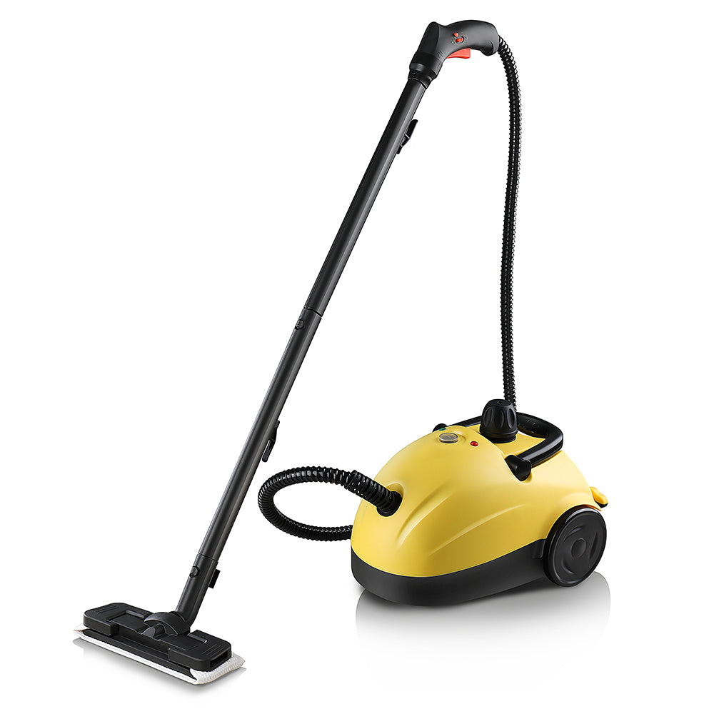Image result for house steam cleaning
