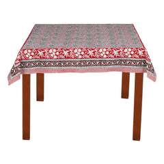 Woodwild Tablecloth