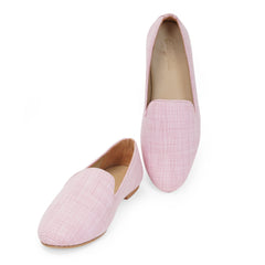 Lille Loafers