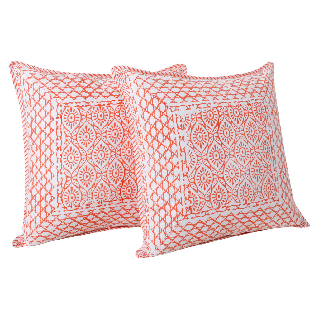 Sierra Pillow Cover (Set of 2)
