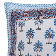 Tierra Pillow Cover (Set of 2)