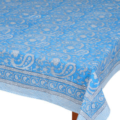 Pinehill Tablecloth