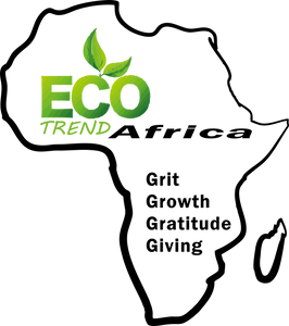 Eco Trend Africa | Custom Eco Products | Corporate Gifts | Customise | Metal Straws | Reusable Bottles | Keep Cups