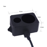 Distance Sensor Lidar Laser Range Finder Module Single-Point Micro Distance Sensor Module