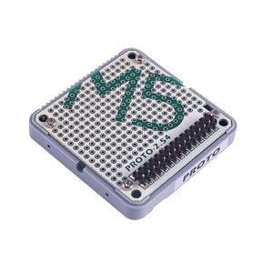 M5Stack Official Stock Prototyping Module