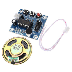 UNO Mega Nano Sensor Relay bluetooth Wifi LCD Beginner Kits For Arduino