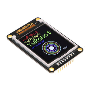 1.8 inch TFT LCD Display Module