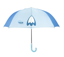 Load image into Gallery viewer, Kids Umbrella