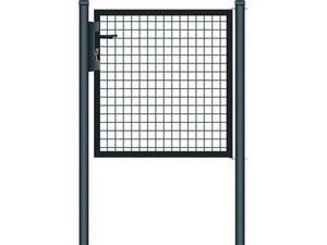 CANCELLI BLINKY STRONG100X95H0PZ