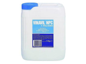 COLLA VINAVIL NPCKG. 54PZ
