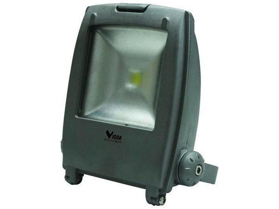PROIETTORI LED VIGOR STAR30W-2000LM6PZ