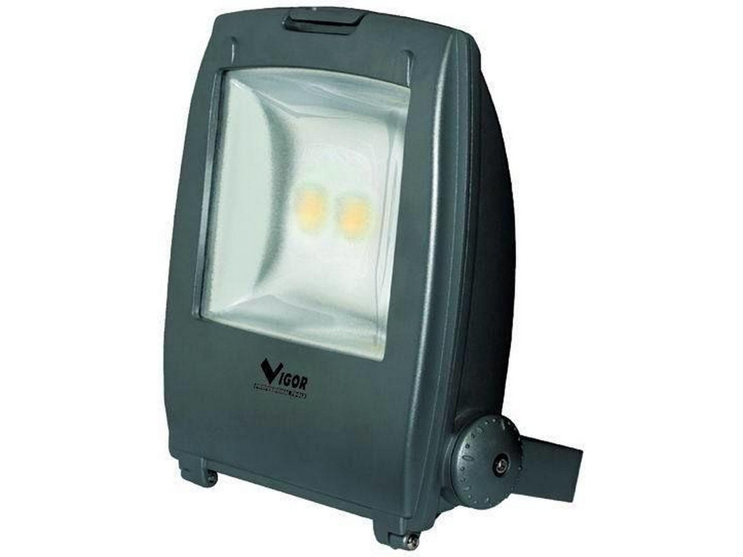 PROIETTORI LED VIGOR STAR100W-7400L2PZ