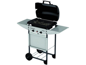 BARBECUES CAMPINGAZ A GASKW. 70PZ
