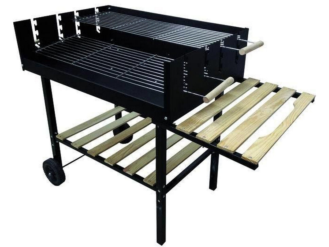 BARBECUES BLINKY117X56 CM0PZ