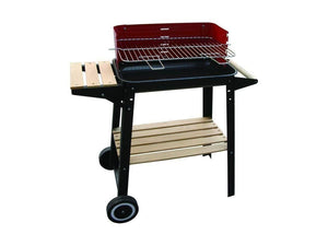 BARBECUES BLINKY48X29 CM0PZ