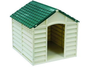 CASETTE P/CANI DOG-KENNEL PP78X84X80H0PZ