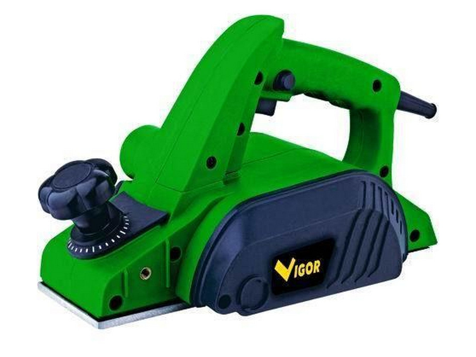 PIALLETTI VIGOR GREENLINEWATT 6006PZ