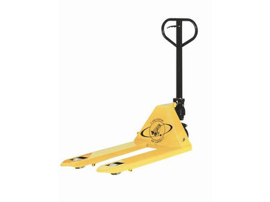 Transpallet Kg 2500 - POMPA QUICK LIFT