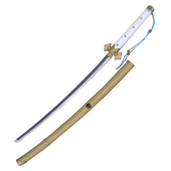 Touken Ranbu Online The Sword Dance Kogitsunemaru Games Sword