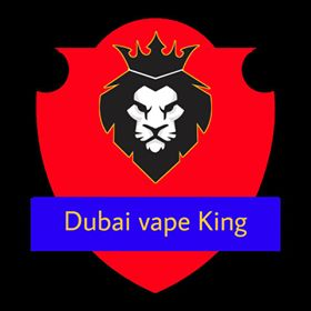 Dubai Vape King