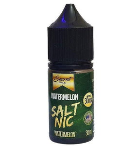 Watermelon – Secret Sauce Salt (30ML)