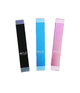 3 MIX Device - MYLE Disposable Device - Dubai Vape King