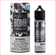 Iced Purple Bomb - VGOD BOMB SERIES PREMIUM (60ml)