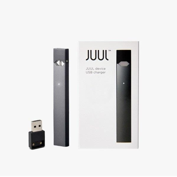 JUUL Starter Kit without Pods (Authentic) new batch