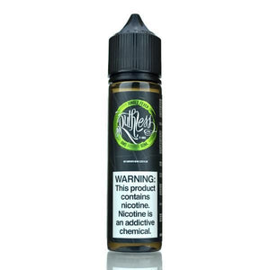 Jungle Fever - Ruthless E-Liquids - 60ml