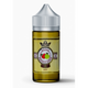 Double Apple - ROYAL Salt (30ml)