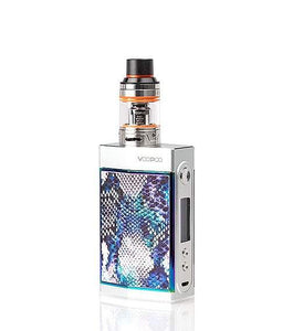 VOOPOO TOO 180W TC STARTER KIT (Without Batteries)