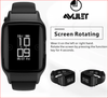 AMULET Watch Pod System Device - Dubai Vape King