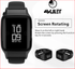 AMULET Watch Pod System Device