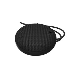 Sonitrek Sling Smart Bluetooth 5 Portable Wireless Waterproof Speaker - Free Shipping